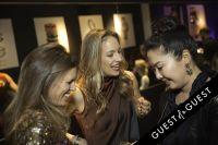 Charriol's Ladies Poker Night #60