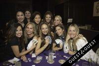 Charriol's Ladies Poker Night #66