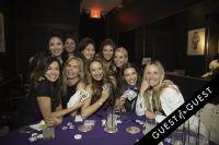 Charriol's Ladies Poker Night #67
