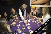 Charriol's Ladies Poker Night #68