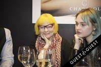 Charriol's Ladies Poker Night #70