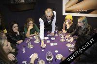 Charriol's Ladies Poker Night #75