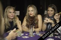 Charriol's Ladies Poker Night #78
