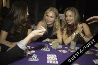 Charriol's Ladies Poker Night #80
