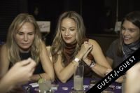 Charriol's Ladies Poker Night #82
