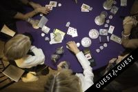 Charriol's Ladies Poker Night #84