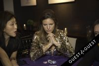 Charriol's Ladies Poker Night #87