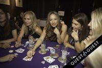 Charriol's Ladies Poker Night #88