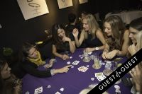 Charriol's Ladies Poker Night #91