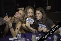 Charriol's Ladies Poker Night #93