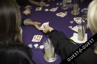 Charriol's Ladies Poker Night #94