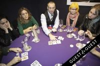 Charriol's Ladies Poker Night #97