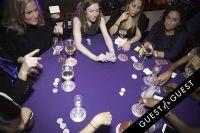 Charriol's Ladies Poker Night #101