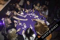 Charriol's Ladies Poker Night #102
