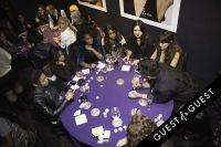 Charriol's Ladies Poker Night #103