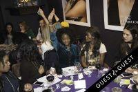 Charriol's Ladies Poker Night #121