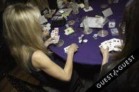 Charriol's Ladies Poker Night #125