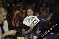 Charriol's Ladies Poker Night #129