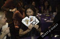 Charriol's Ladies Poker Night #130