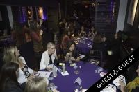 Charriol's Ladies Poker Night #132