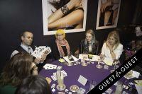 Charriol's Ladies Poker Night #135