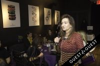 Charriol's Ladies Poker Night #141