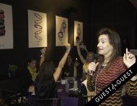Charriol's Ladies Poker Night #142