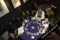 Charriol's Ladies Poker Night #146
