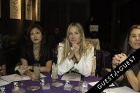 Charriol's Ladies Poker Night #154