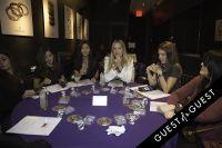 Charriol's Ladies Poker Night #155