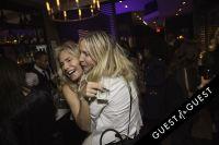 Charriol's Ladies Poker Night #167