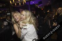 Charriol's Ladies Poker Night #168