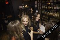 Charriol's Ladies Poker Night #170