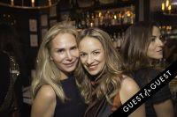 Charriol's Ladies Poker Night #171