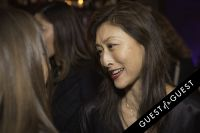 Charriol's Ladies Poker Night #173