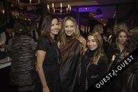 Charriol's Ladies Poker Night #177