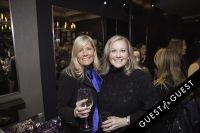 Charriol's Ladies Poker Night #179