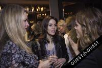 Charriol's Ladies Poker Night #180
