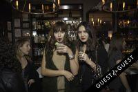 Charriol's Ladies Poker Night #186