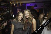 Charriol's Ladies Poker Night #187