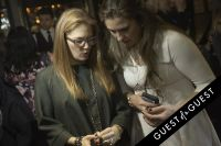 Charriol's Ladies Poker Night #192