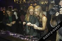 Charriol's Ladies Poker Night #195