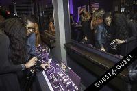 Charriol's Ladies Poker Night #200