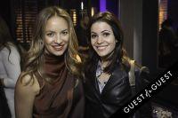 Charriol's Ladies Poker Night #204