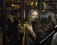 Charriol's Ladies Poker Night #206