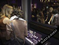 Charriol's Ladies Poker Night #208