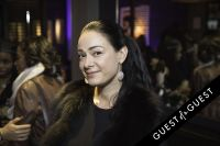 Charriol's Ladies Poker Night #209