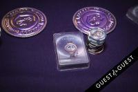 Charriol's Ladies Poker Night #214