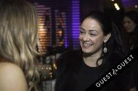 Charriol's Ladies Poker Night #218