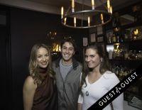 Charriol's Ladies Poker Night #219